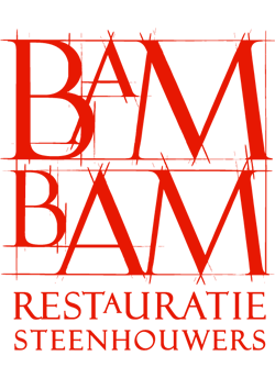 Bambam steenhouwers